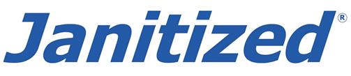 Janitized - Client Portfolio 2