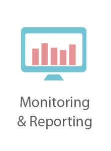 Monitoring And Reporting SEO - Digital Marketing Hamilton