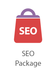 SEO Packages - Digital Marketing Hamilton