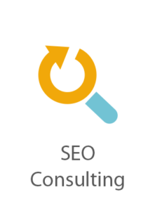 SEO Consulting - Digital Marketing Agency Hamilton